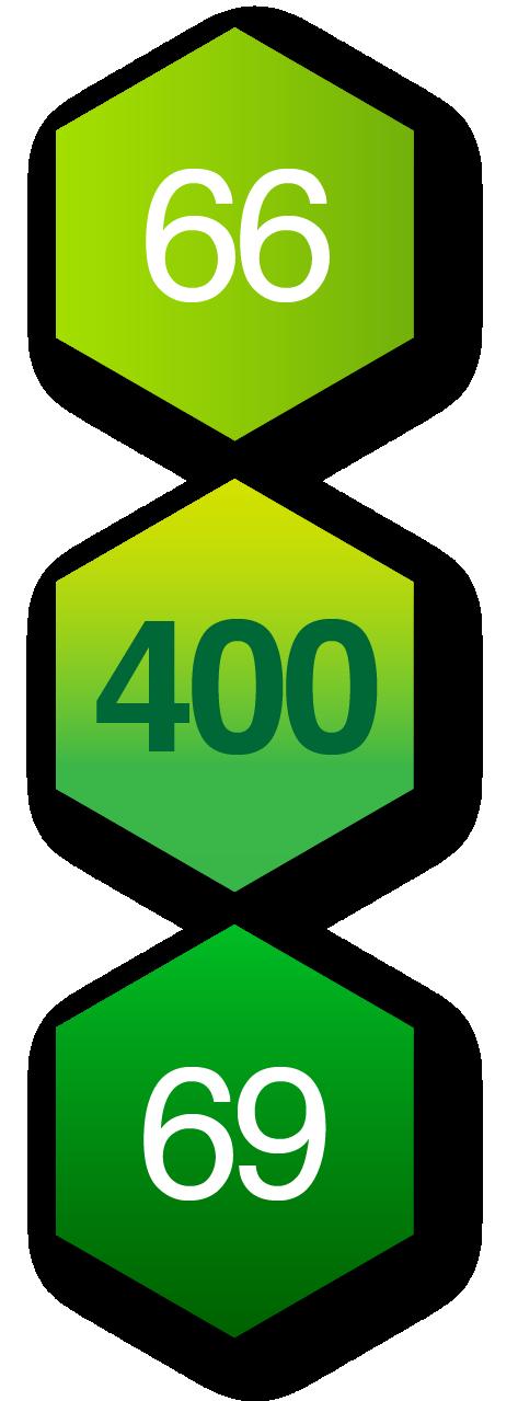 400-66-69