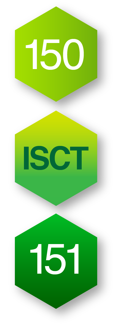 ISCT-150-151